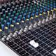 Sound Board - VideoHive Item for Sale