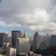 New York Skyline Manhattan 12 - VideoHive Item for Sale
