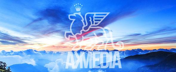 Dc ak media bg 580