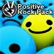 Positive Rock Pack