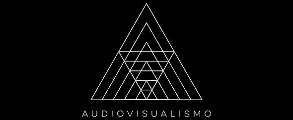 Audiovisualismo%20590%20copy
