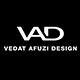 va_design