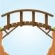 Bridge - GraphicRiver Item for Sale