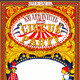 Poster Invite for Circus Party Carnival - GraphicRiver Item for Sale