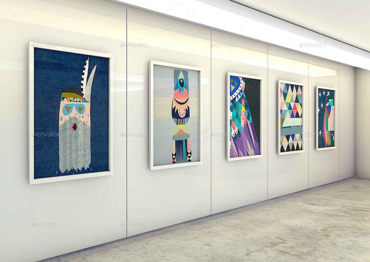 modern art for office. Mm-interior-gallery-office-reception-mock-up-8.jpg Modern Art For Office F
