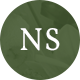 Natural Shop - Responsive eCommerce HTML Template Nulled
