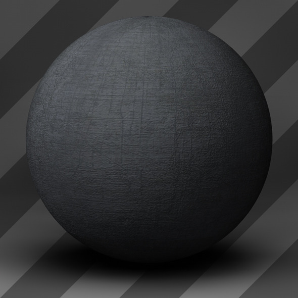 Dirty Wall Shader_002 - 3DOcean Item for Sale