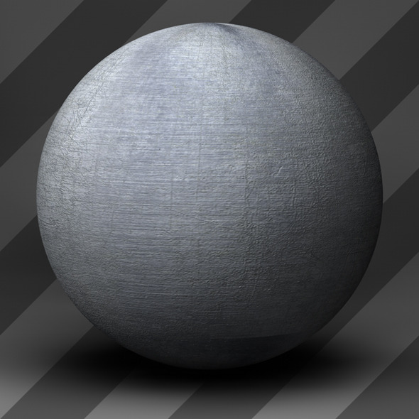 Dirty Wall Shader_008 - 3DOcean Item for Sale