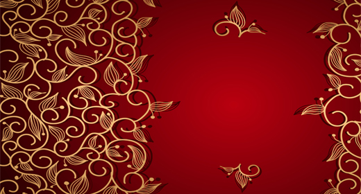 Elegant backgrounds