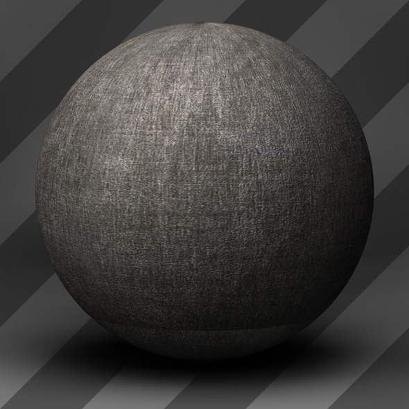 Dirty Wall Shader_014 - 3DOcean Item for Sale