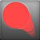 DODGE-HTML5 GAME