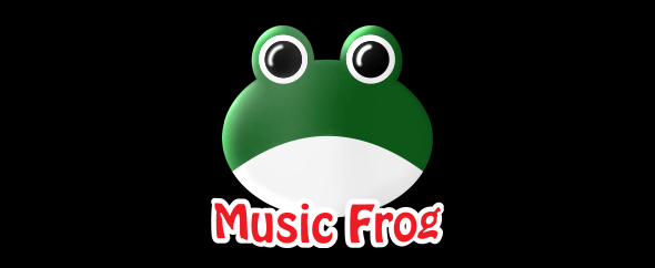 Frog 590 242