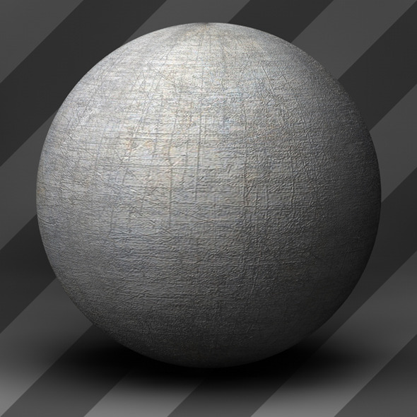 Dirty Wall Shader_019 - 3DOcean Item for Sale