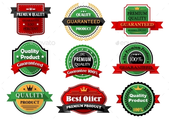 Best Offer and Quality Product - Retail Commercial / Shopping