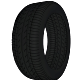 Tire Bridgestone