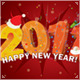 Happy new year! 2011 - GraphicRiver Item for Sale