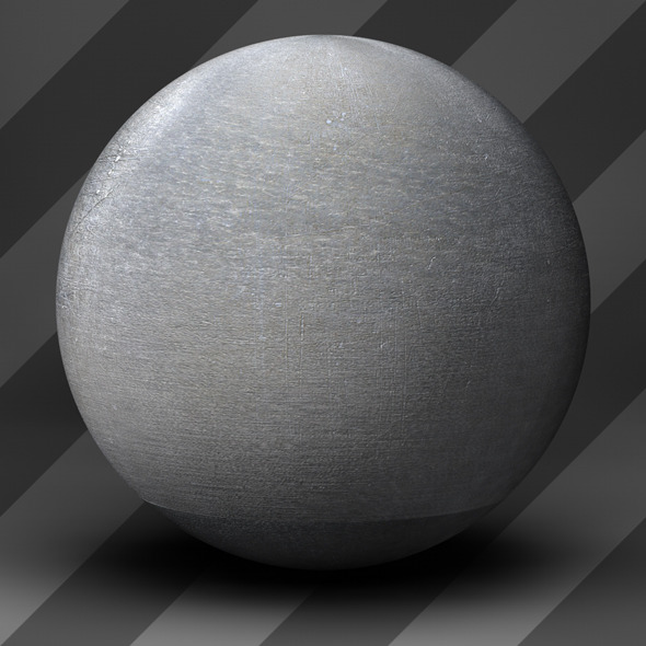 Dirty Wall Shader_032 - 3DOcean Item for Sale