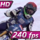 Extreme Final Race - VideoHive Item for Sale