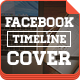 Facebook Timeline Cover 20 - GraphicRiver Item for Sale