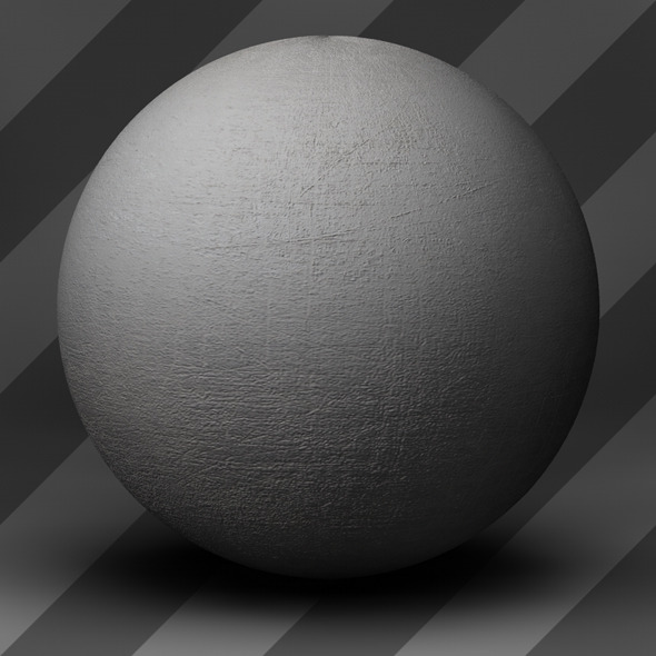 Dirty Wall Shader_041 - 3DOcean Item for Sale
