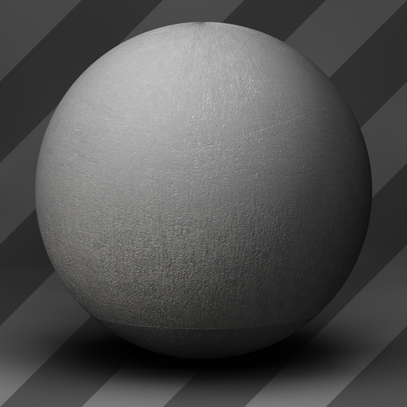 Dirty Wall Shader_042 - 3DOcean Item for Sale