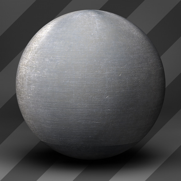 Dirty Wall Shader_045 - 3DOcean Item for Sale