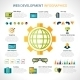 Web Development Infographics - GraphicRiver Item for Sale