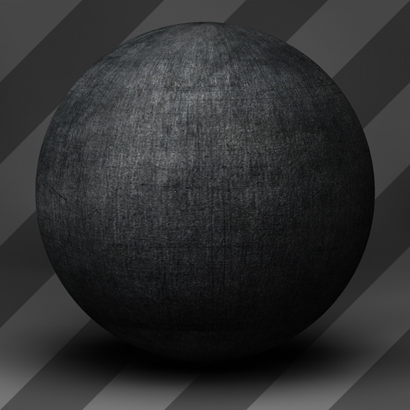 Dirty Wall Shader_054 - 3DOcean Item for Sale