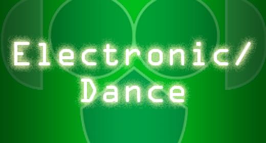 ELECTRONIC DANCE