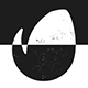 Bicolor Logo Reveal - VideoHive Item for Sale