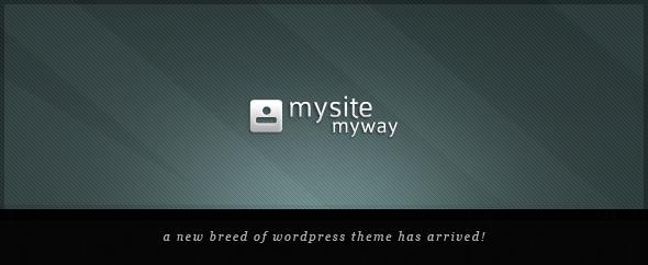 Mysitemyway banner
