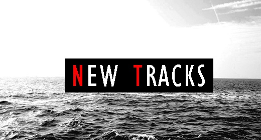 New Tracks Last Month