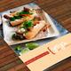 Restaurant Menu A4 Vol12 - GraphicRiver Item for Sale