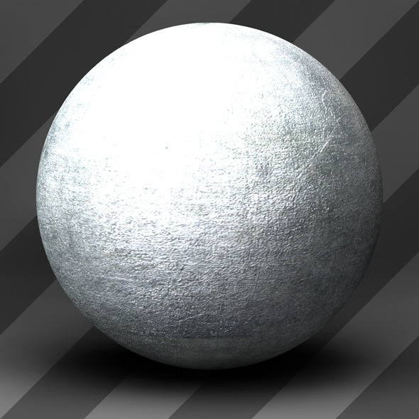 Dirty Wall Shader_058 - 3DOcean Item for Sale
