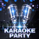 Karaoke Party Flyer - GraphicRiver Item for Sale