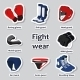 Set of Sport Equipment for Martial Arts - GraphicRiver Item for Sale