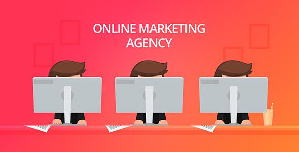 Image result for Online marketing agency