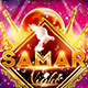 Samar Night Party Flyer - GraphicRiver Item for Sale