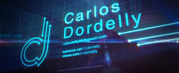 Carlos%20dordelly reel%20v2 cover 590x242