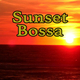 Sunset Bossa