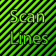 Scan Lines - GraphicRiver Item for Sale