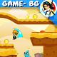 Game Background - Platform Tilesets - 02 - GraphicRiver Item for Sale