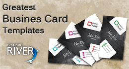 Best Business Cards Collection