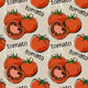 Tomatoes Pattern - GraphicRiver Item for Sale