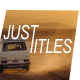 Just Titles - VideoHive Item for Sale