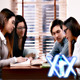 Group Of Students - VideoHive Item for Sale