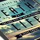 Bible Verse Vol.1 Flyer - GraphicRiver Item for Sale