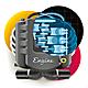 Engine Diagnostic - GraphicRiver Item for Sale