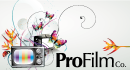 Pro Film/Video Co.