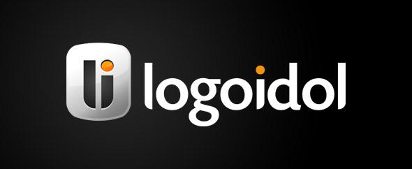 Logoidol2